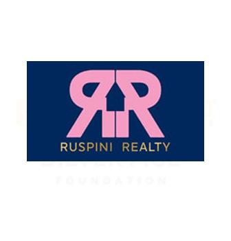 RR (1)