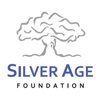 Silverage-home