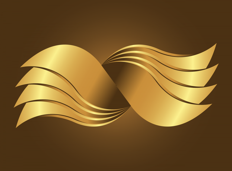 golden-swing-1964101_1280