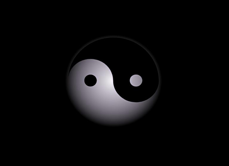 yin-yang-99824_1280