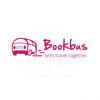 bookbus