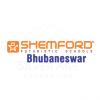shemford-school