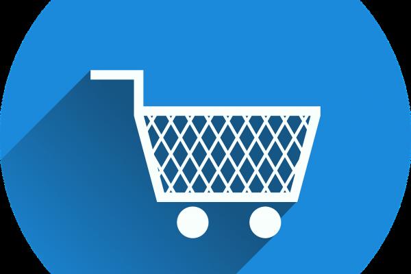 shopping-cart-1105049_1280